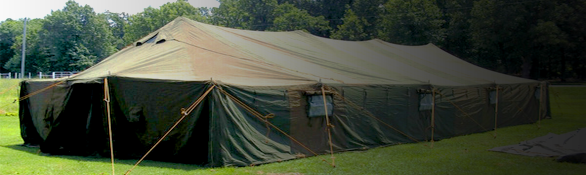 & RDD USA RDDUSA | Leading supplier of Military Tents and Gas Masks. -