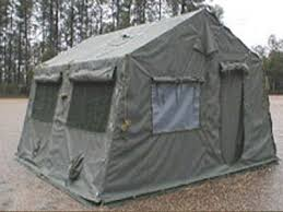 on sale 1dd5e 43df0 Military Tents -