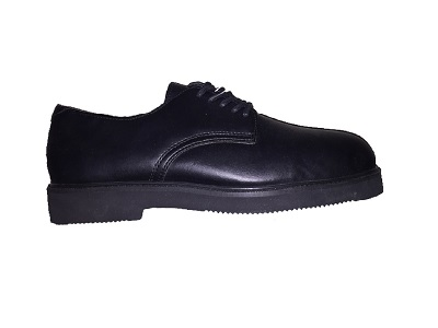 "Swat ""Lite"" Oxford Shoes"