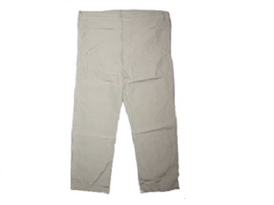 Swedish Army Trousers M-62 Snow
