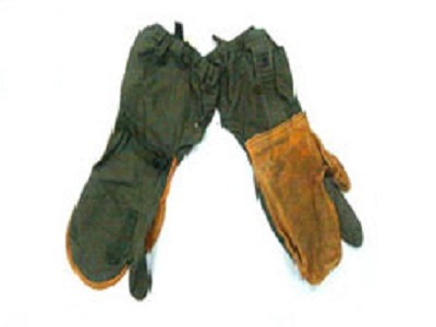 U.S. G.I. M-51 Cold Weather Gloves