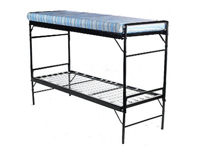 Army Bunk Bed Set 8810f7d70e17