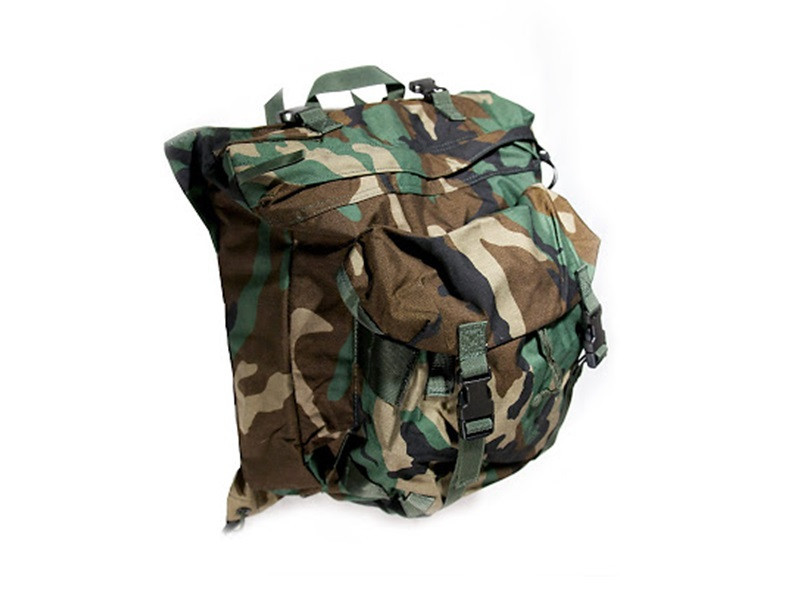 Combat Patrol BackPack U.S. G.I.